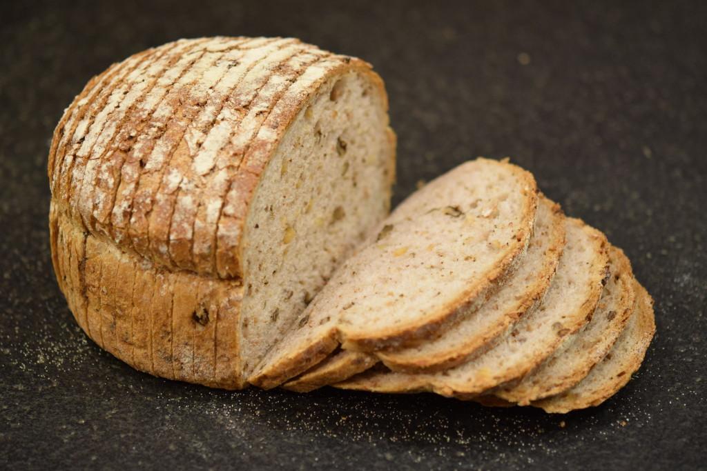 noten brood